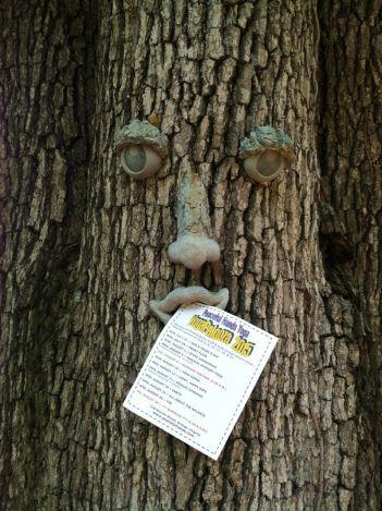 tree pose3