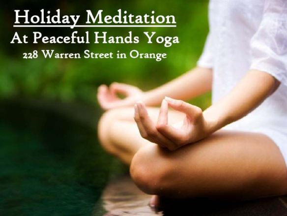 holiday-meditation-pic
